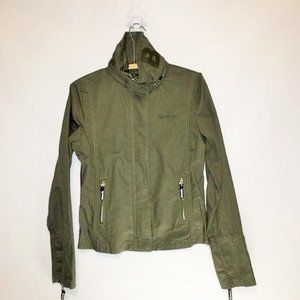 Bench BBQ Jacket Large